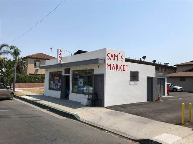 1258 Gardena Boulevard - Photo 1