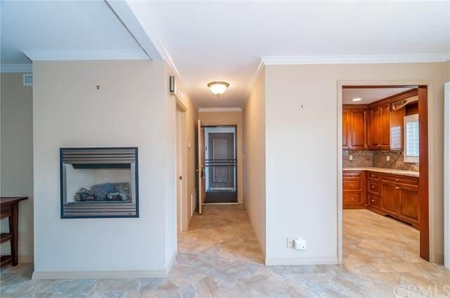 25921 Oak Street #208, Lomita, CA 90717 (#SB20183227) :: Z Team OC Real Estate