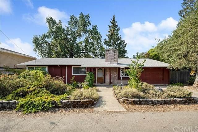 1075 Boggs Lane, Lakeport, CA 95453 (#LC20185701) :: Go Gabby