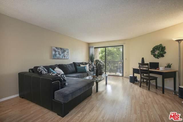 4499 Via Marisol 226B, Los Angeles (City), CA 90042 (MLS #20628874) :: Desert Area Homes For Sale