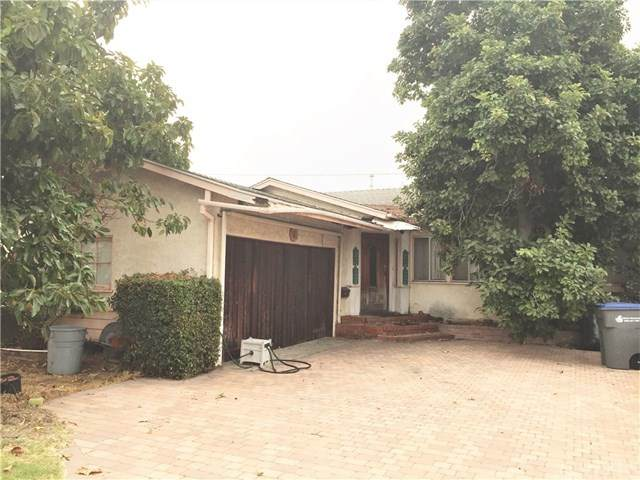 214 W 226th Street, Carson, CA 90745 (#SB20186665) :: Hart Coastal Group