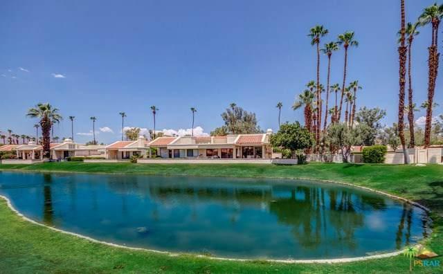 7683 Paseo Azulejo, Palm Springs, CA 92264 (#219049277PS) :: Crudo & Associates