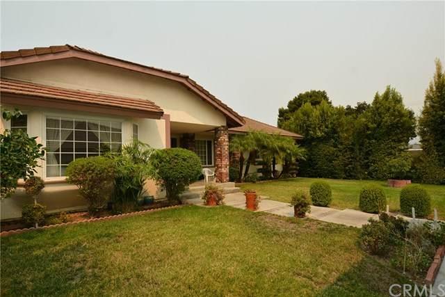 15498 La Subida Drive, Hacienda Heights, CA 91745 (#AR20186430) :: Go Gabby