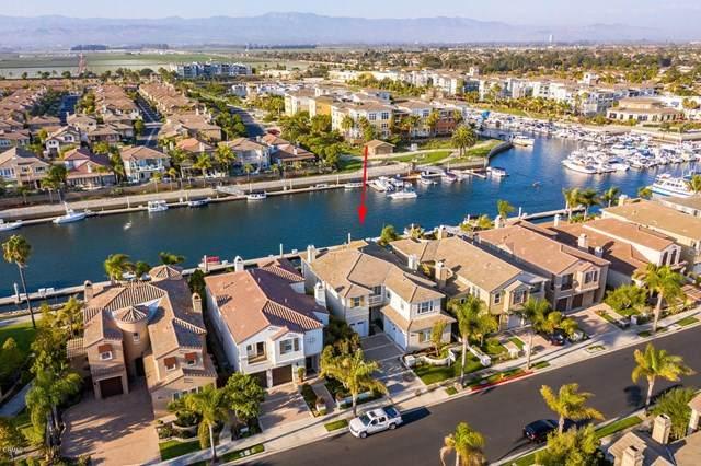 4051 Farralon Way, Oxnard, CA 93035 (#V1-1193) :: eXp Realty of California Inc.