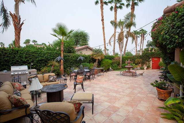 49195 Casa Del Rio, La Quinta, CA 92253 (#219049296DA) :: RE/MAX Empire Properties