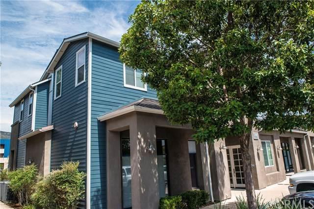 3591 Sacramento Dr - Photo 1