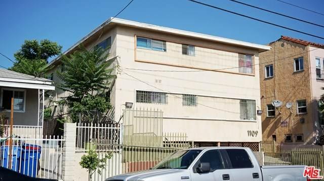 1109 Ardmore Avenue - Photo 1