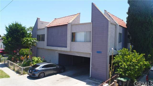 12120 215th Street, Hawaiian Gardens, CA 90716 (#SB20187119) :: The Laffins Real Estate Team