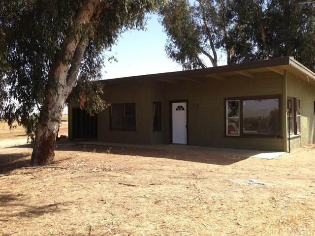 33860 Gloria Road, Menifee, CA 92584 (#SW20187192) :: Berkshire Hathaway HomeServices California Properties