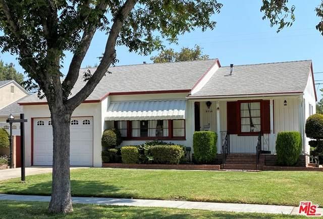 5718 Hersholt Avenue, Lakewood, CA 90712 (MLS #20628736) :: Desert Area Homes For Sale