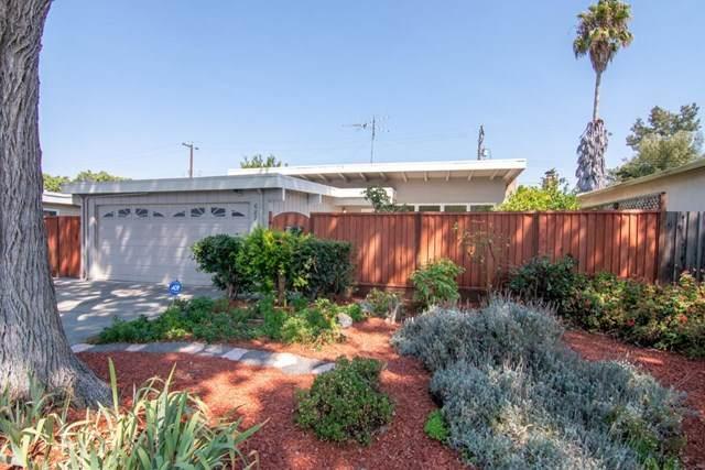 687 Los Olivos Drive - Photo 1