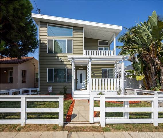 1201 Termino Avenue, Long Beach, CA 90804 (#OC20187237) :: Compass