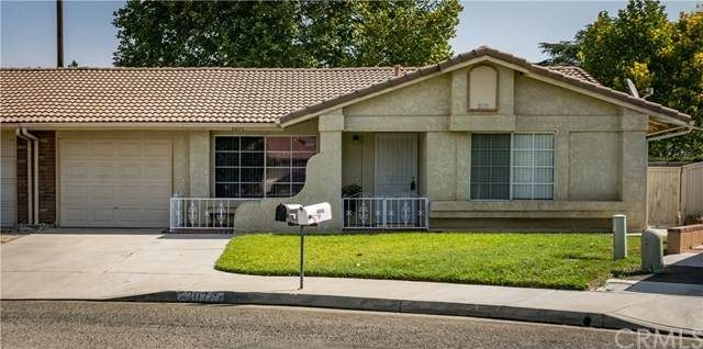 2071 Teco Drive, San Jacinto, CA 92583 (#SW20179318) :: Z Team OC Real Estate