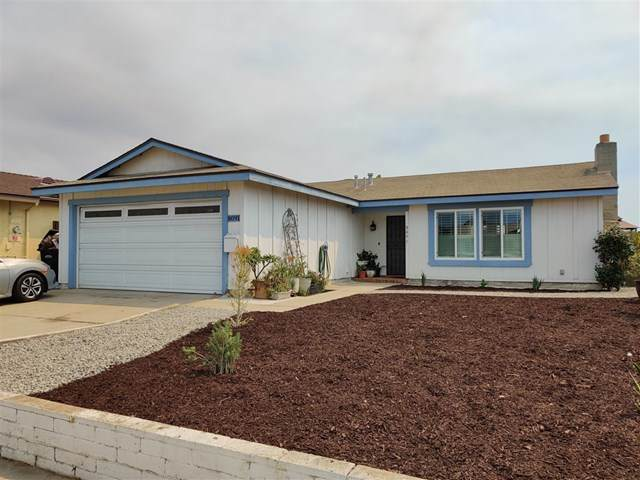 8091 Kenova St, San Diego, CA 92126 (#200043872) :: The Najar Group