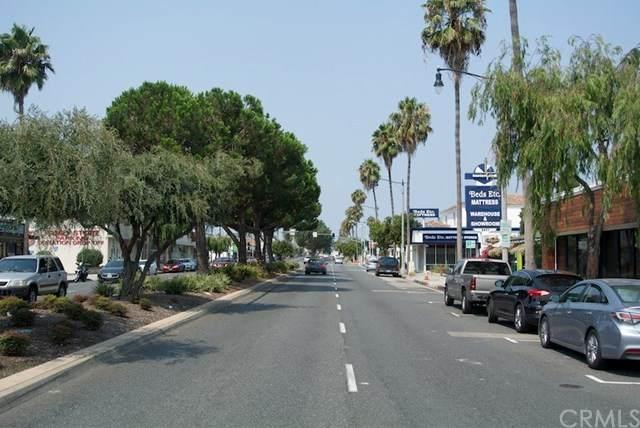 2415 Artesia Blvd - Photo 1