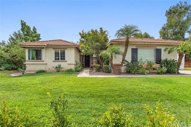 12749 Rancho Estates Place - Photo 1