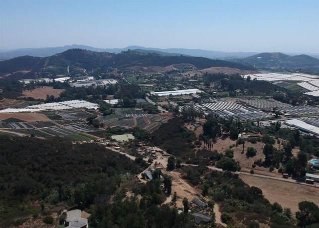 496 Camino Califia, San Marcos, CA 92069 (#200043877) :: The Laffins Real Estate Team