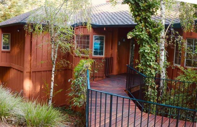 2080 Redwood Drive - Photo 1