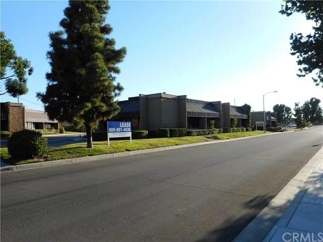 431 Mackay Drive - Photo 1