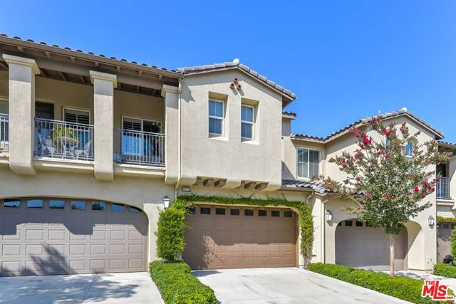 18955 Pelham Way, Yorba Linda, CA 92886 (#20630172) :: Team Forss Realty Group