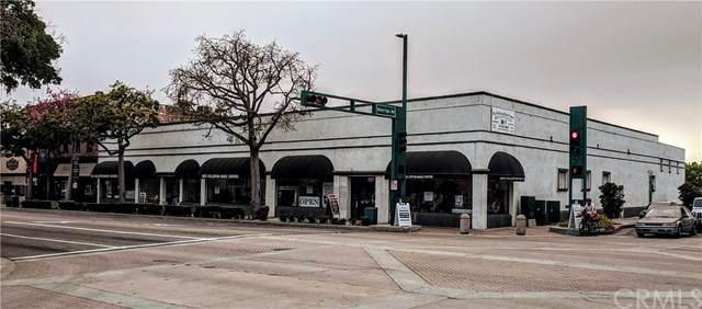 115 N Harbor Boulevard, Fullerton, CA 92832 (#PW20187536) :: Go Gabby