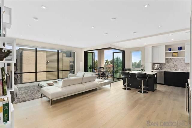 2665 5th Avenue - Photo 1