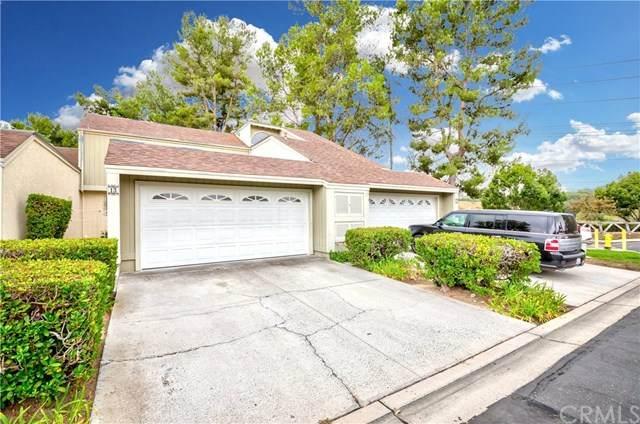 13 Autumn Hill Lane, Laguna Hills, CA 92653 (#PW20185267) :: Berkshire Hathaway HomeServices California Properties