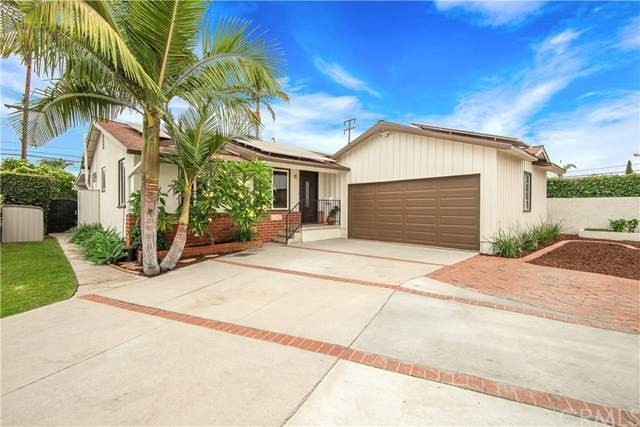 9462 Lime Circle, Cypress, CA 90630 (#PW20186723) :: Rogers Realty Group/Berkshire Hathaway HomeServices California Properties