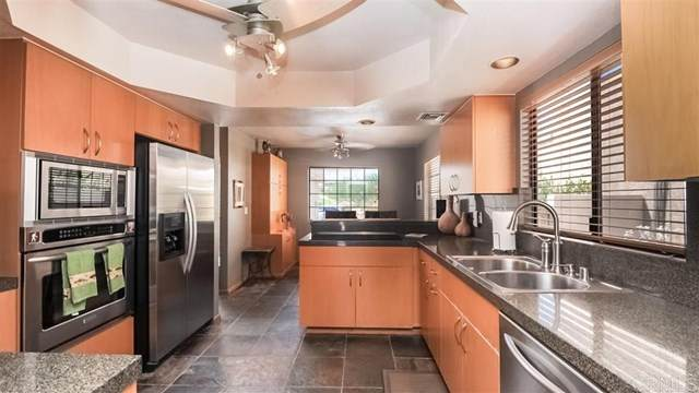 3029 Roadrunner Dr S, Borrego Springs, CA 92004 (#200043928) :: Hart Coastal Group