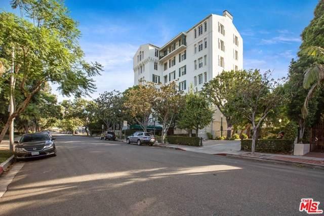 1416 Havenhurst Drive - Photo 1