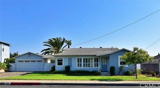 346 E Juanita Avenue, San Dimas, CA 91773 (#CV20186489) :: Crudo & Associates