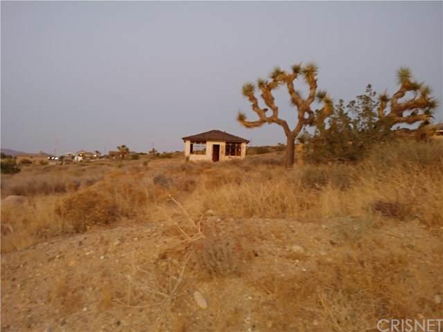 9375 Cerra Vista Street - Photo 1