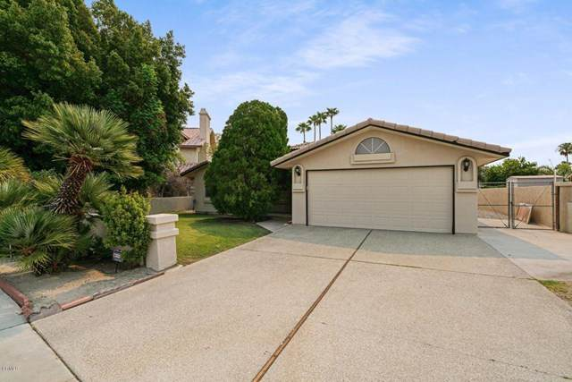 68305 Marina Road, Cathedral City, CA 92234 (#P1-1197) :: The Laffins Real Estate Team