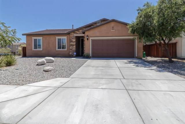 13045 Vista Abajo Way - Photo 1