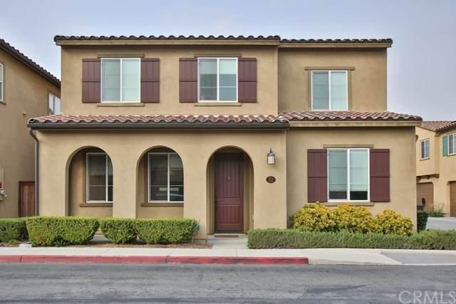 32 Linden Lane, Temple City, CA 91780 (MLS #OC20187405) :: Desert Area Homes For Sale