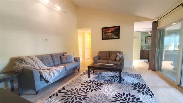 5462 Adobe Falls Rd #15, San Diego, CA 92120 (#200043962) :: Hart Coastal Group