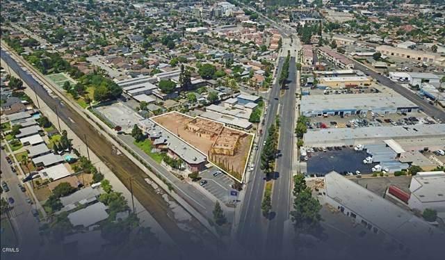 15000 Badillo Street - Photo 1