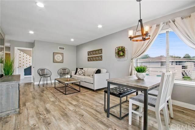 23088 Via Pimiento, Mission Viejo, CA 92691 (#OC20184971) :: Z Team OC Real Estate