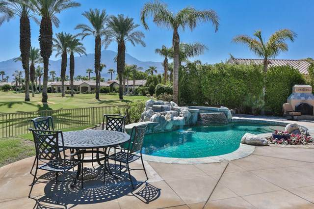 81035 Muirfield, La Quinta, CA 92253 (#219049353DA) :: Crudo & Associates