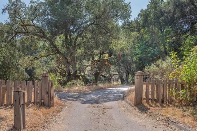 34180 Robinson Canyon Road - Photo 1