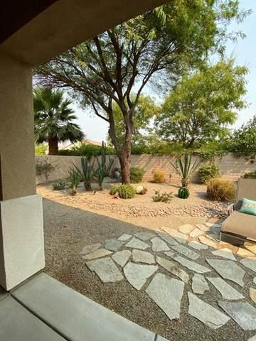 81640 Avenida De Musica, Indio, CA 92203 (#219049356DA) :: The Laffins Real Estate Team