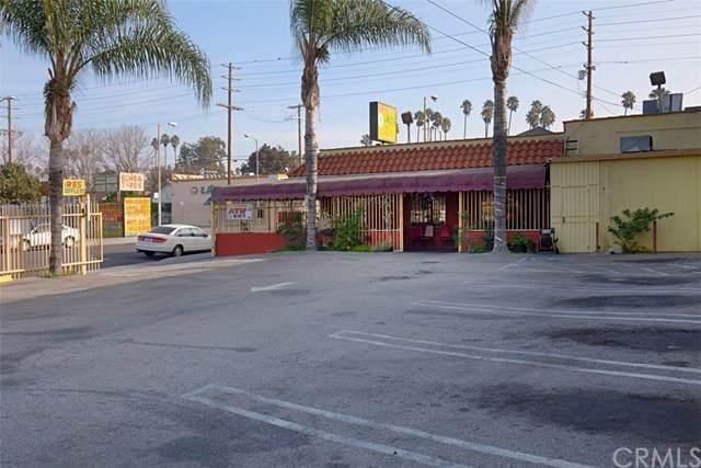 4303 Main Street - Photo 1