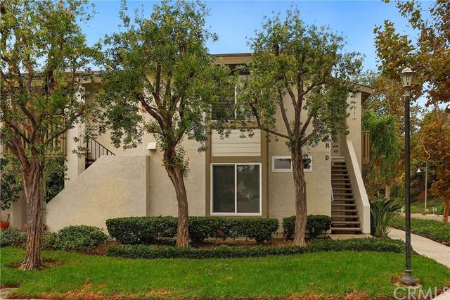 23301 La Glorieta H, Mission Viejo, CA 92691 (#OC20187061) :: Z Team OC Real Estate