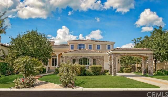 11 Santa Rosa, Rolling Hills Estates, CA 90274 (#PV20185958) :: Hart Coastal Group