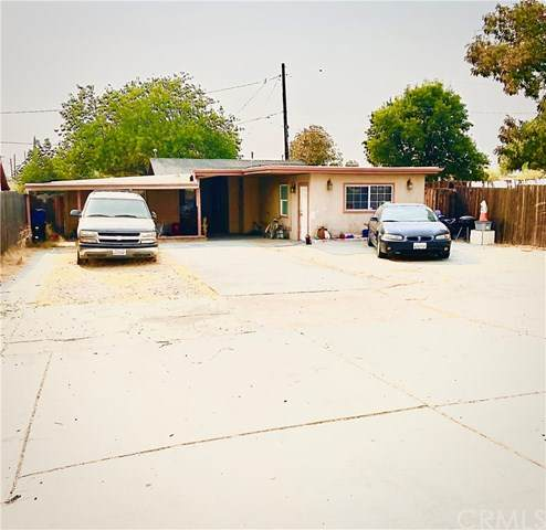13843 Grant Street - Photo 1