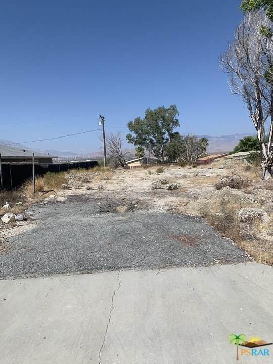 12305 Pomelo Drive, Desert Hot Springs, CA 92240 (MLS #20630638) :: Desert Area Homes For Sale