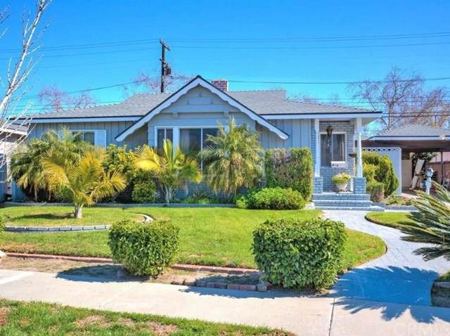 6044 Balfern Avenue, Lakewood, CA 90713 (#CV20186688) :: eXp Realty of California Inc.