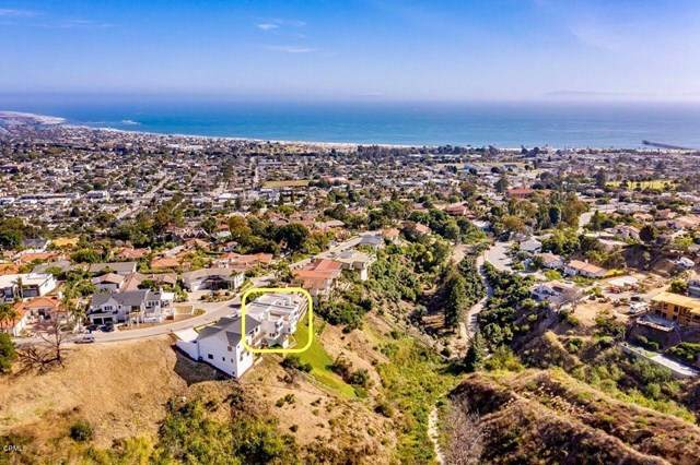 473 Lincoln Drive, Ventura, CA 93001 (#V1-1243) :: Realty ONE Group Empire