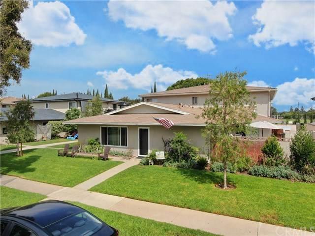 1582 Coriander Drive, Costa Mesa, CA 92626 (#PW20188585) :: Z Team OC Real Estate