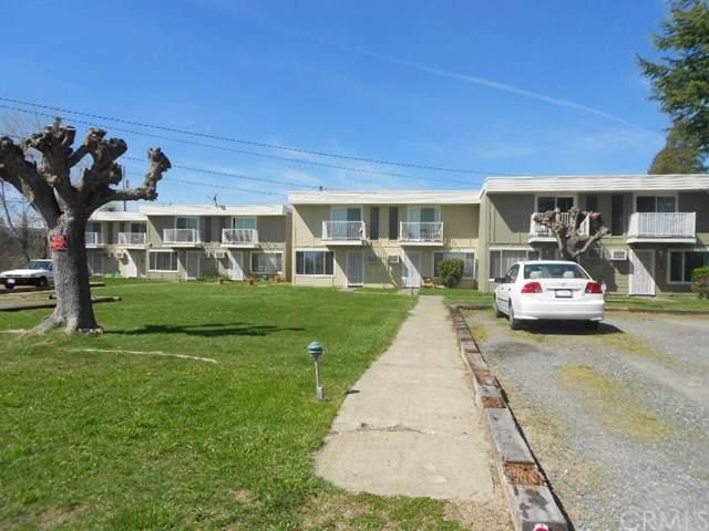 3001 Lakeshore Boulevard, Lakeport, CA 95453 (#LC20188543) :: Go Gabby